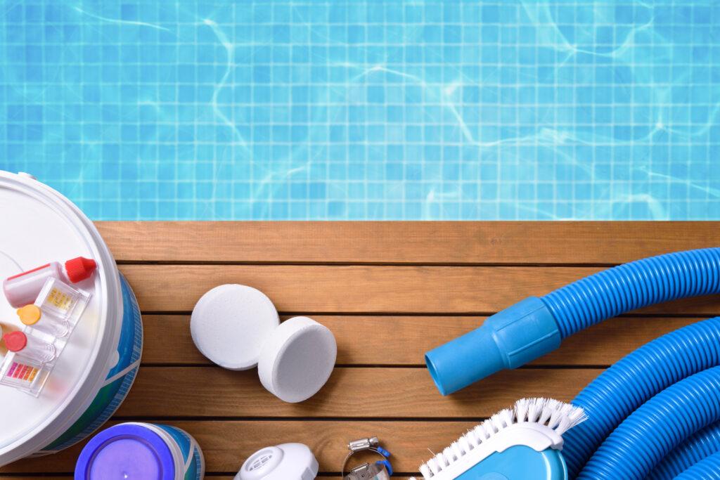 Pool Service Miami